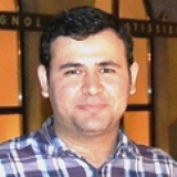 Abolfazl Zaraki