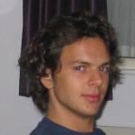 Michael Pieroni