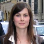 Nicole Lazzeri