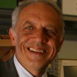 Prof. Danilo De Rossi
