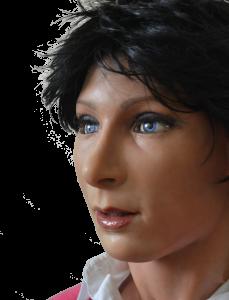 FACE-Profile